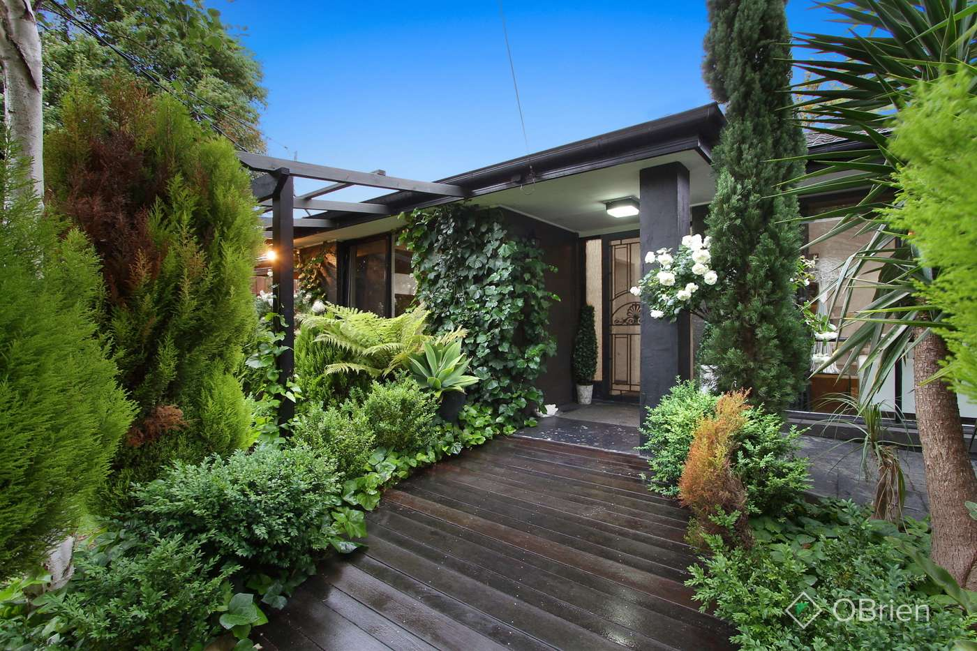 Main view of Homely house listing, 26 Glenview Crescent, Frankston, VIC 3199