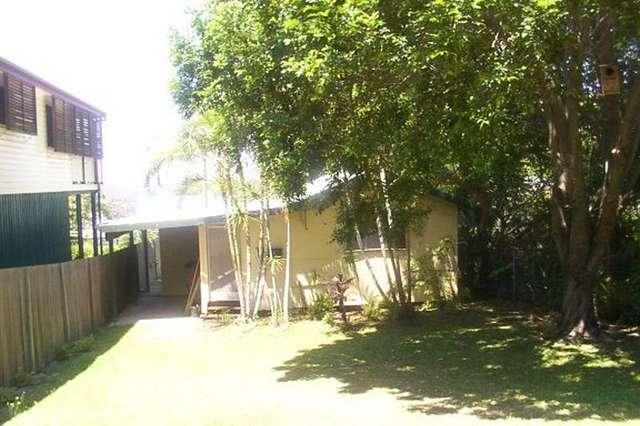 155 Blackwood Road, Salisbury QLD 4107
