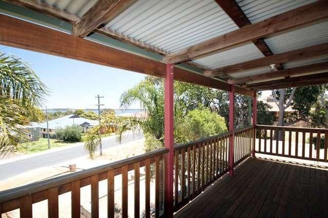 58 Pearce Road, Australind WA 6233