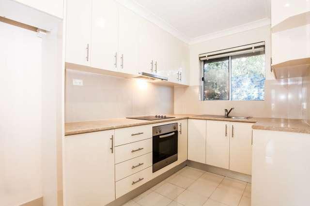 9/352 Beamish Street, Campsie NSW 2194