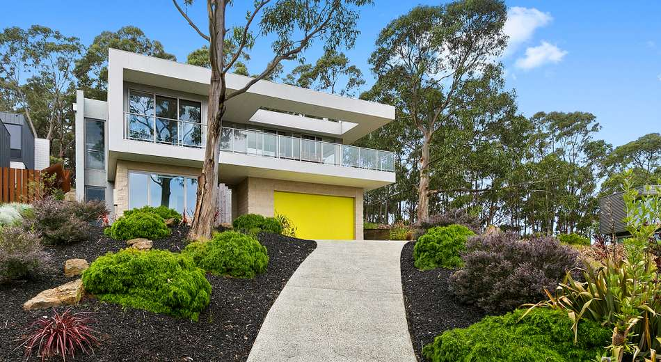 10 Skyline Court, Lorne VIC 3232