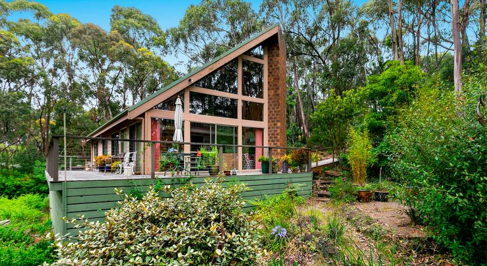1855 Deans Marsh-Lorne Road, Lorne VIC 3232