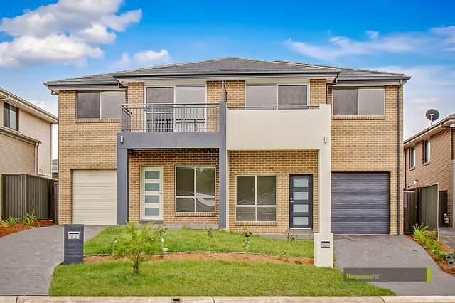 6b Boydhart Street, Riverstone NSW 2765