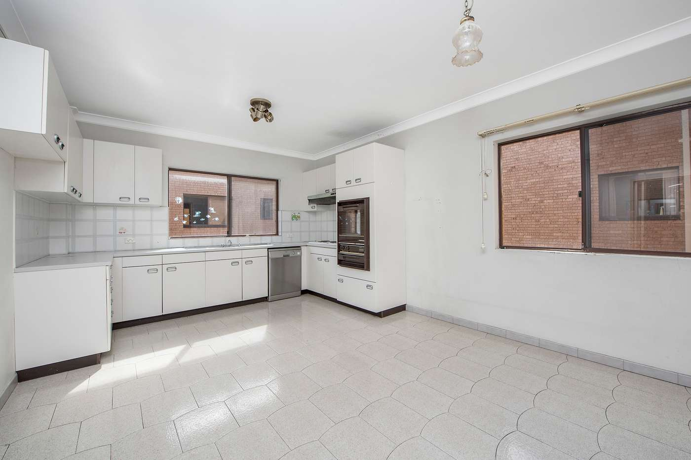 Main view of Homely unit listing, 16/49 Albert Road, Strathfield, NSW 2135