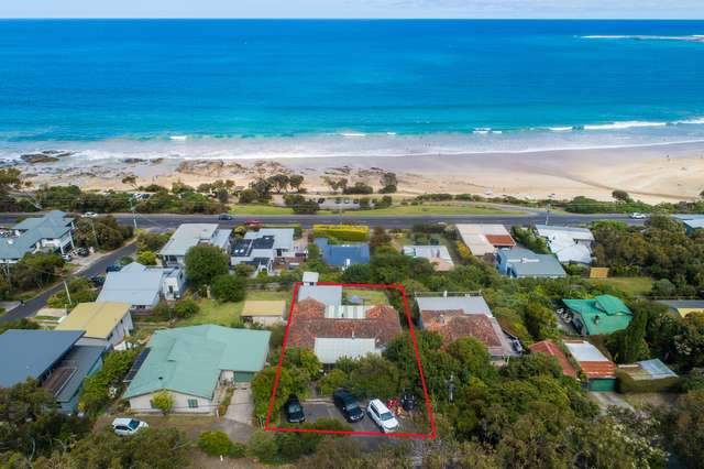 22 Deans Marsh Road, Lorne VIC 3232