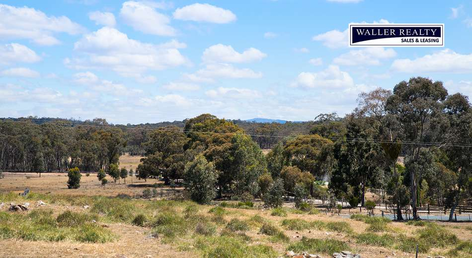 Lot 16 Patons Road