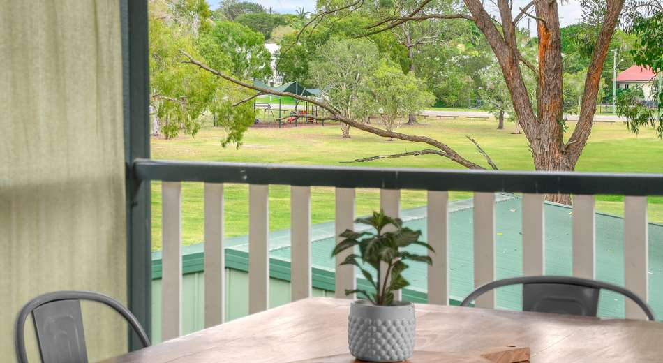 88 Newman Road, Wavell Heights QLD 4012