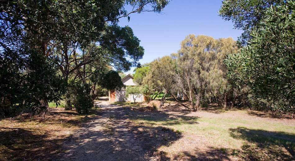 2/20 Anderson Street, Aireys Inlet VIC 3231