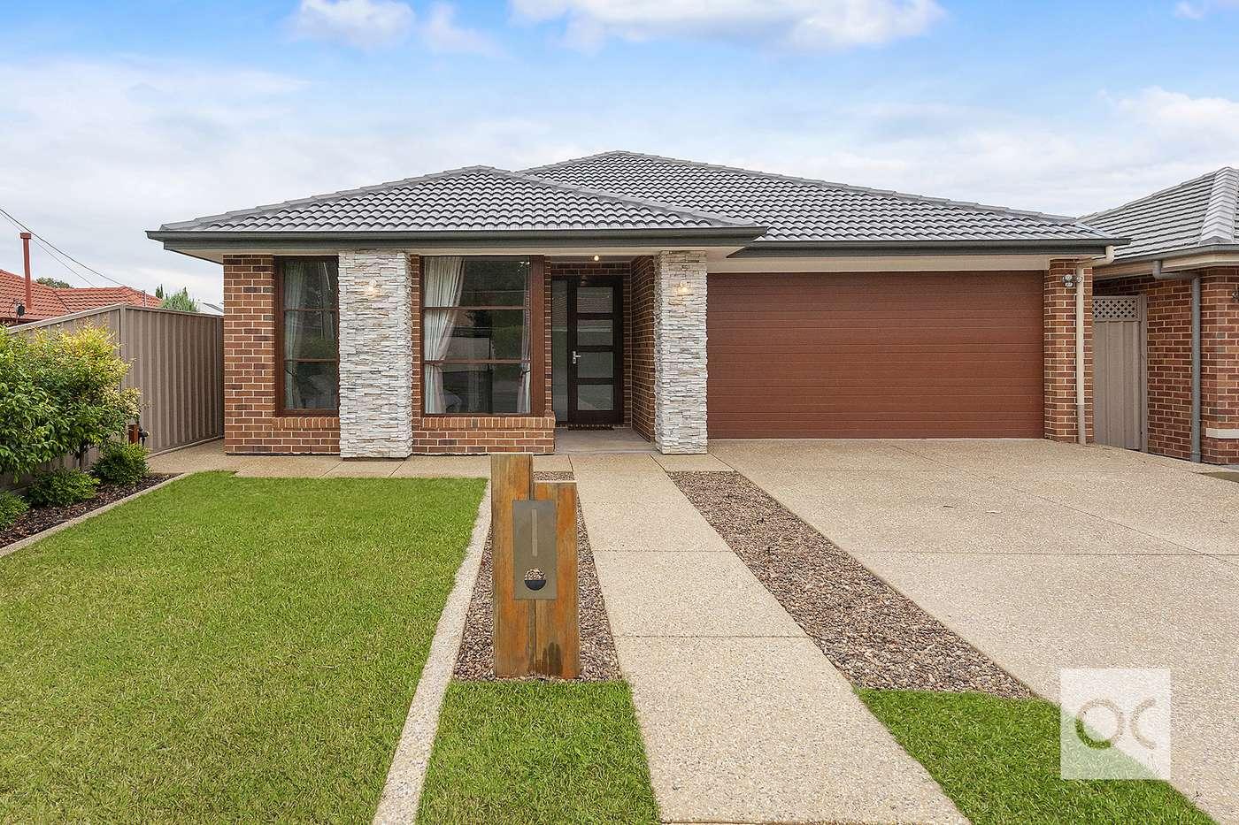 Main view of Homely house listing, 66a Ann Street, Campbelltown, SA 5074
