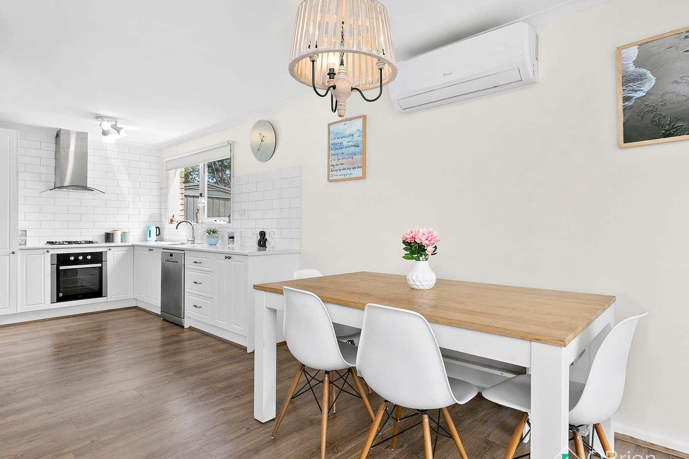 Main view of Homely house listing, 53 Carramar Street, Mornington VIC 3931