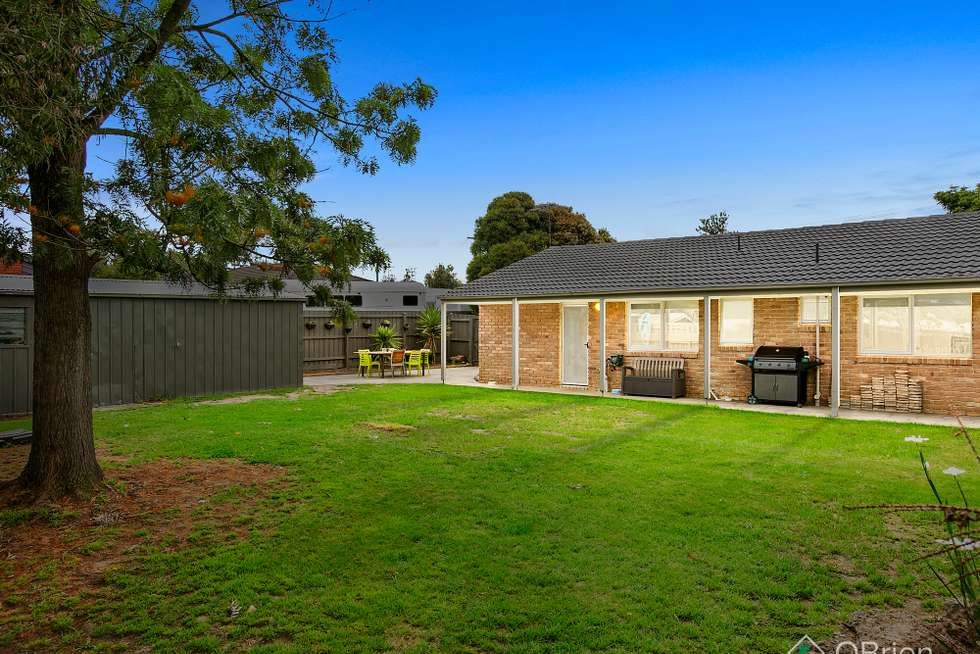 Third view of Homely house listing, 53 Carramar Street, Mornington VIC 3931