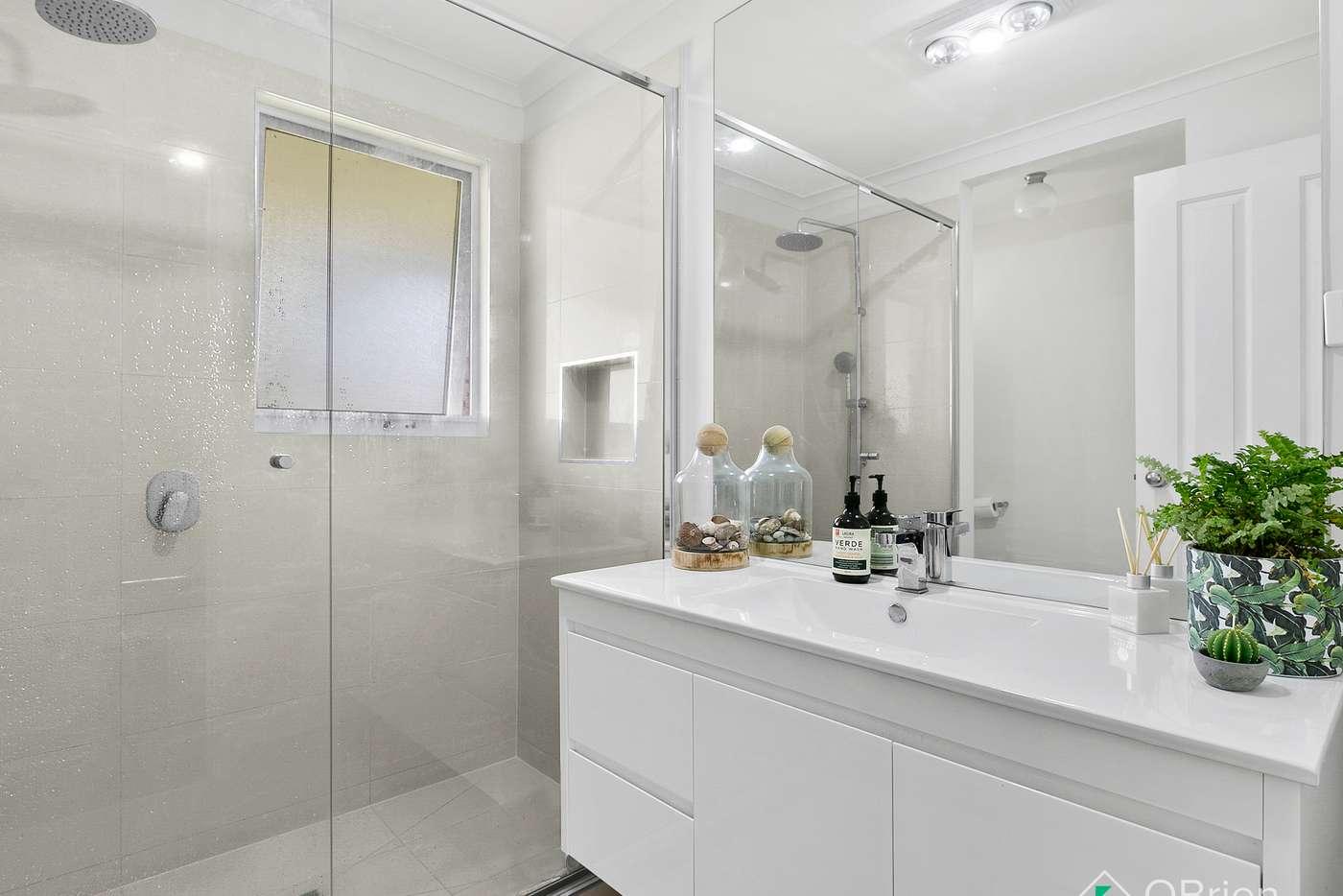 Sixth view of Homely house listing, 53 Carramar Street, Mornington VIC 3931