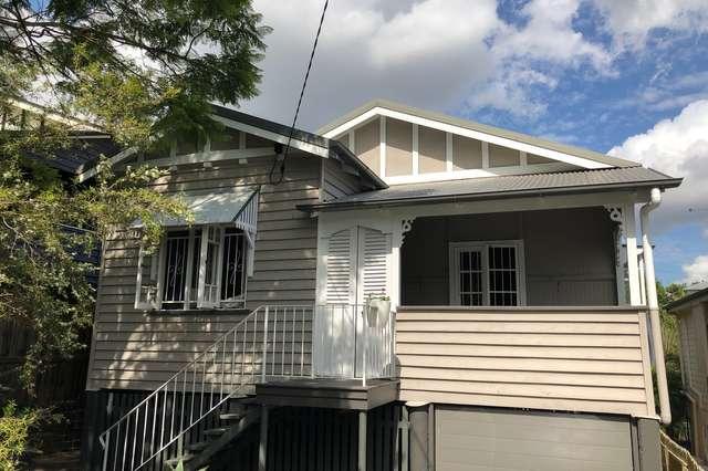 9 Rougham Street, Windsor QLD 4030