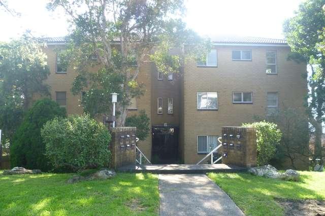 3/6 Hill Street, Queenscliff NSW 2096