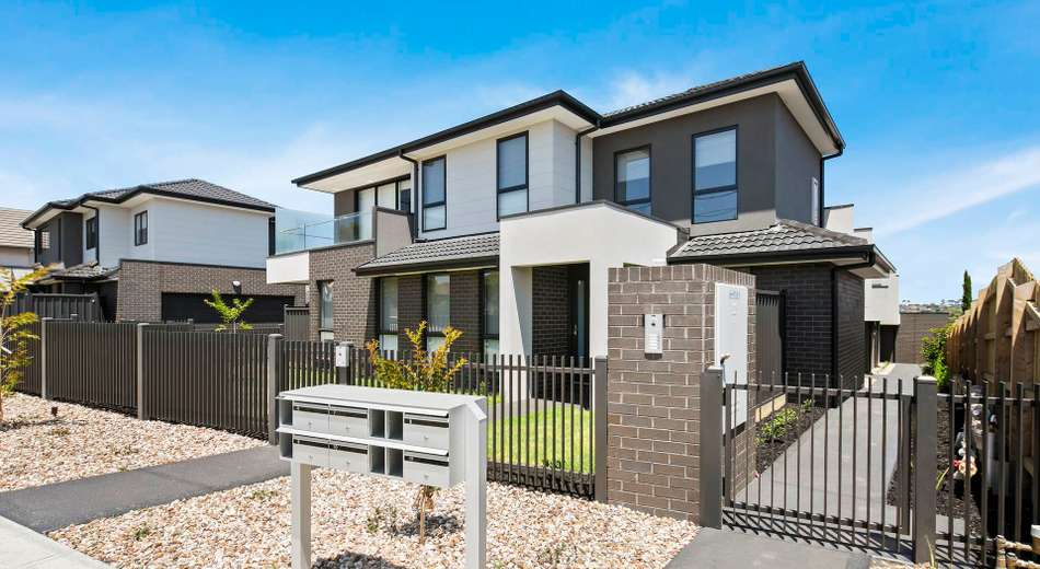 7/9-11 Nerissa Grove, Oak Park VIC 3046