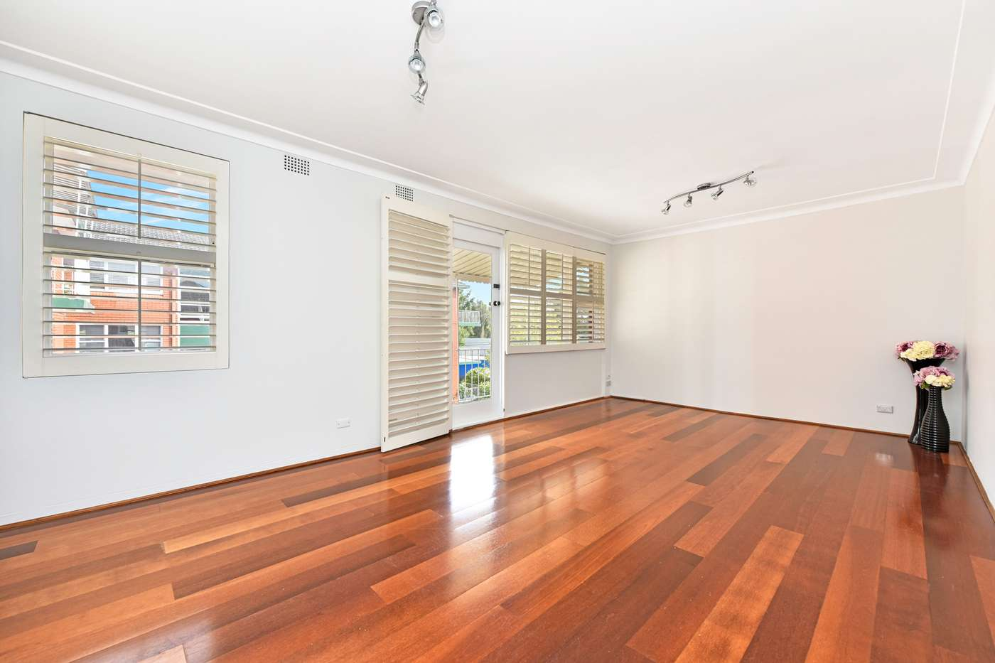 Main view of Homely apartment listing, 14/116 Victoria Avenue, Chatswood, NSW 2067