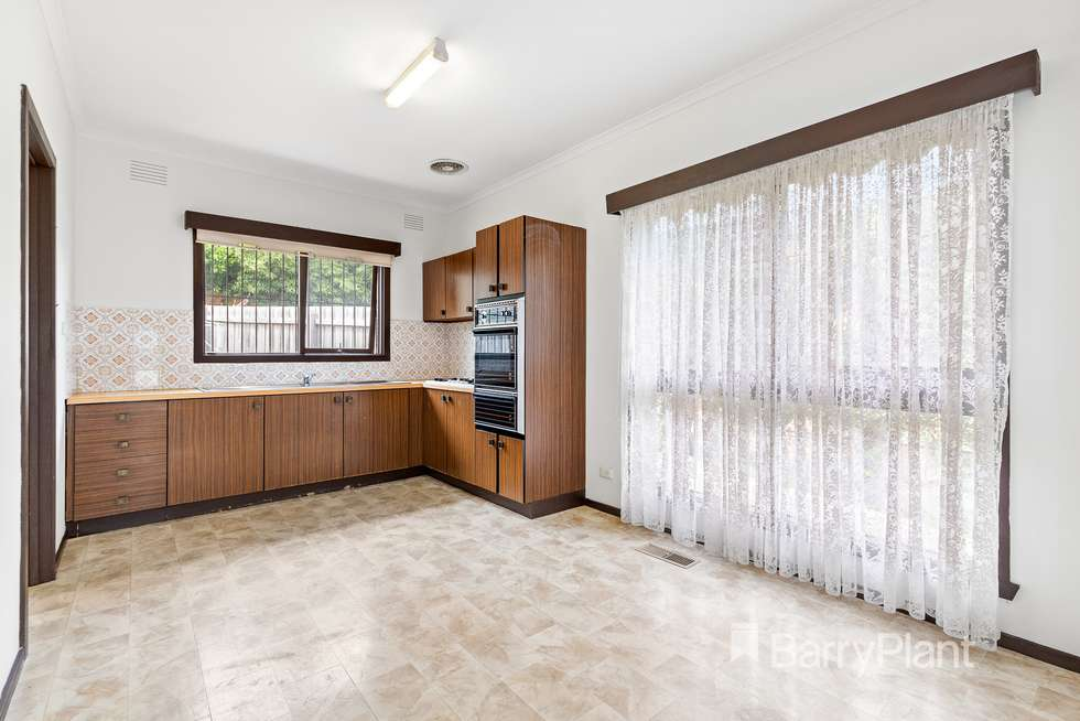 Second view of Homely unit listing, 2/50 Elizabeth Street, Coburg VIC 3058