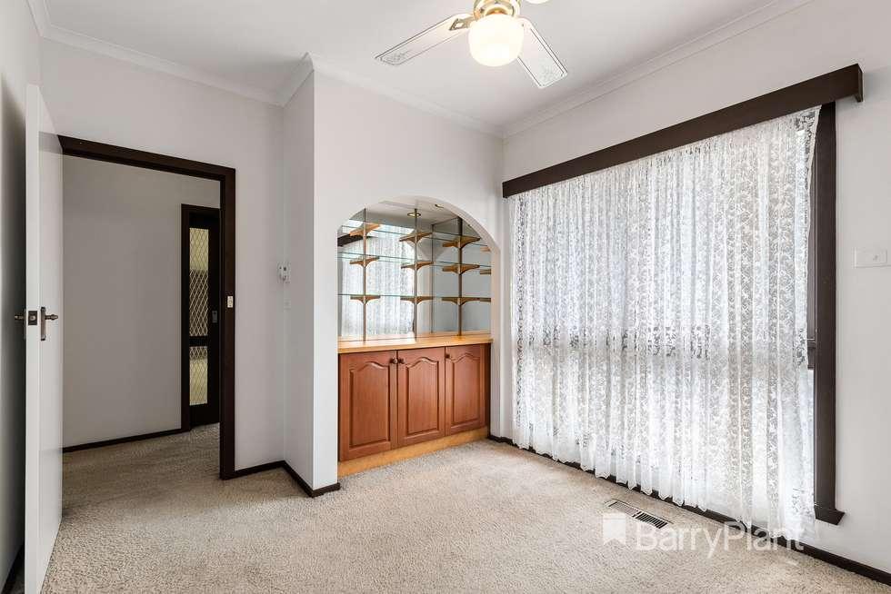 Third view of Homely unit listing, 2/50 Elizabeth Street, Coburg VIC 3058