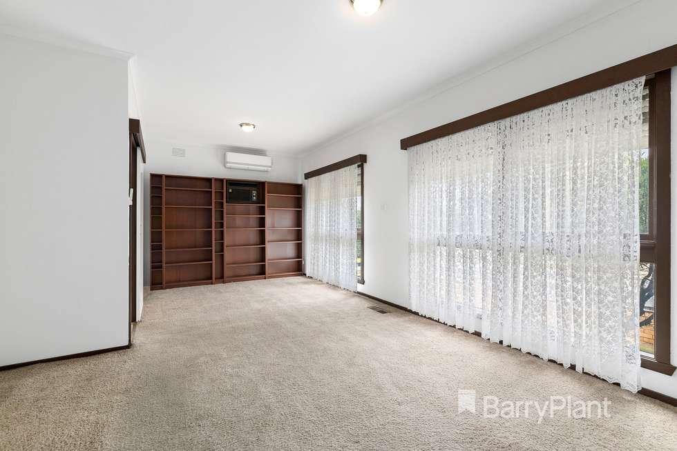 Fourth view of Homely unit listing, 2/50 Elizabeth Street, Coburg VIC 3058