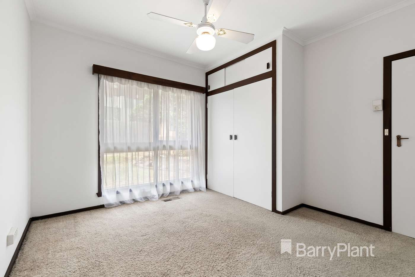 Fifth view of Homely unit listing, 2/50 Elizabeth Street, Coburg VIC 3058
