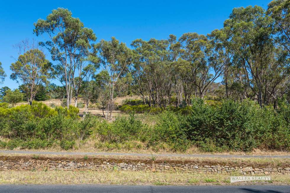 Second view of Homely residentialLand listing, 2 Newstead Road, Maldon VIC 3463