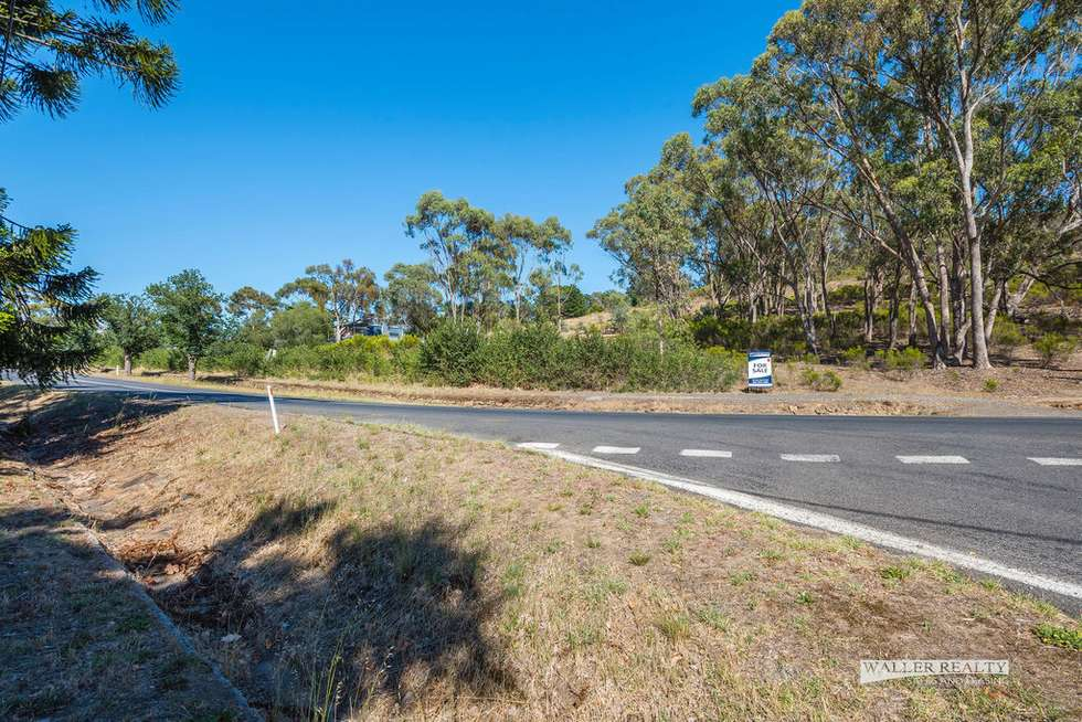 Fourth view of Homely residentialLand listing, 2 Newstead Road, Maldon VIC 3463