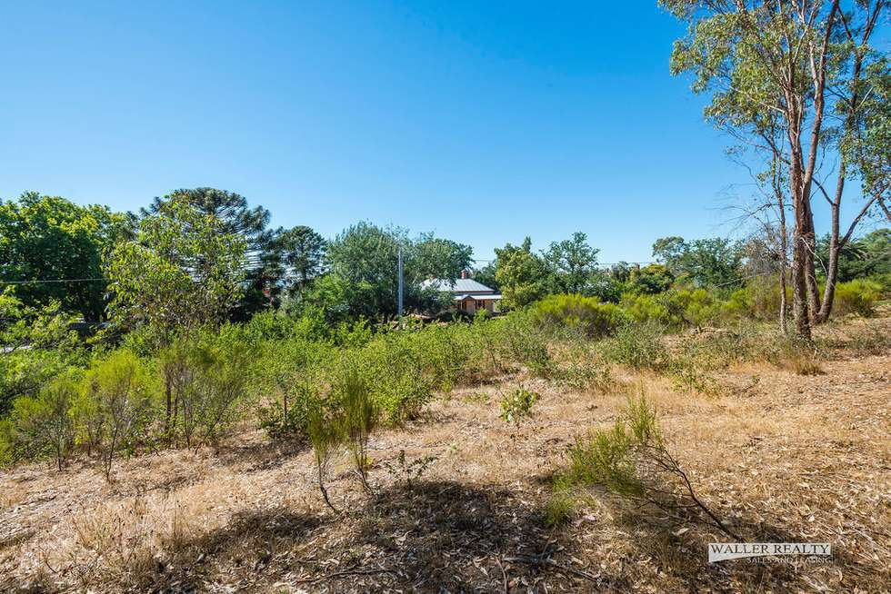 Fifth view of Homely residentialLand listing, 2 Newstead Road, Maldon VIC 3463