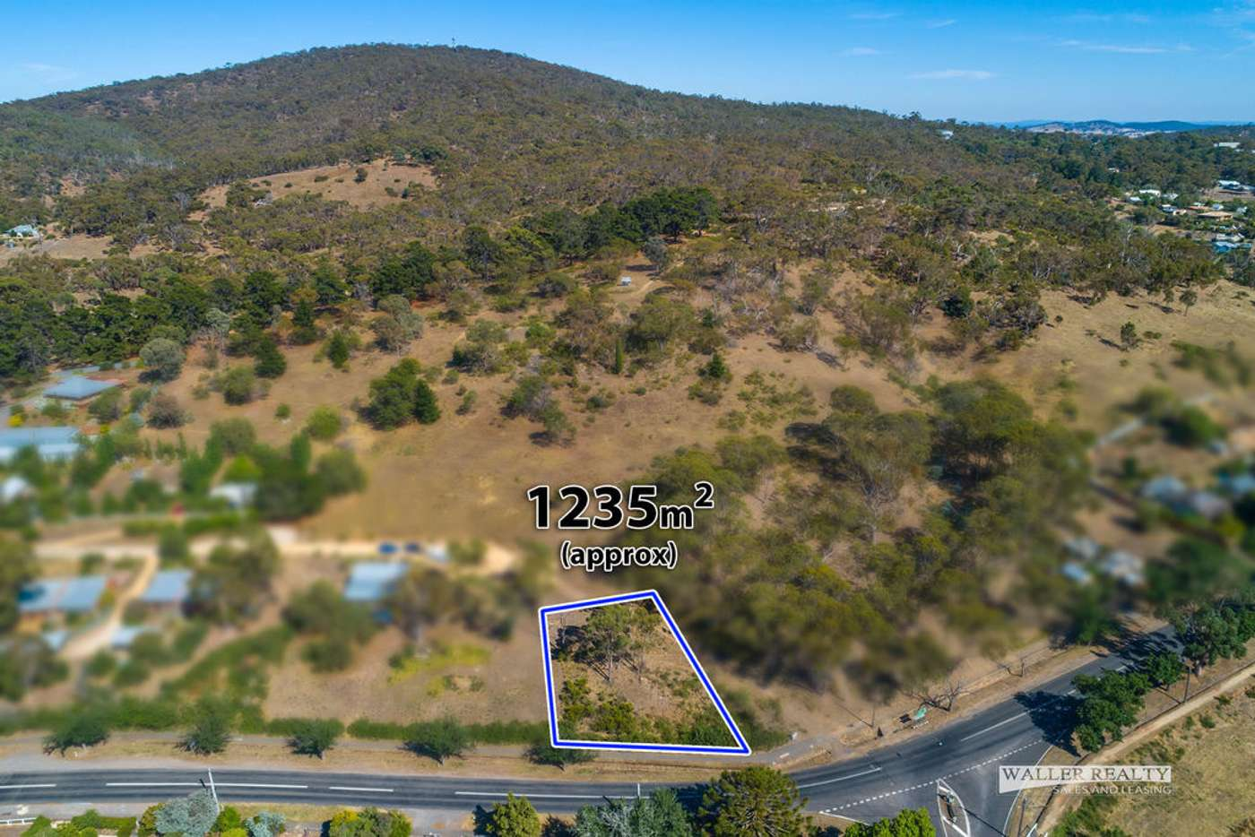 Sixth view of Homely residentialLand listing, 2 Newstead Road, Maldon VIC 3463