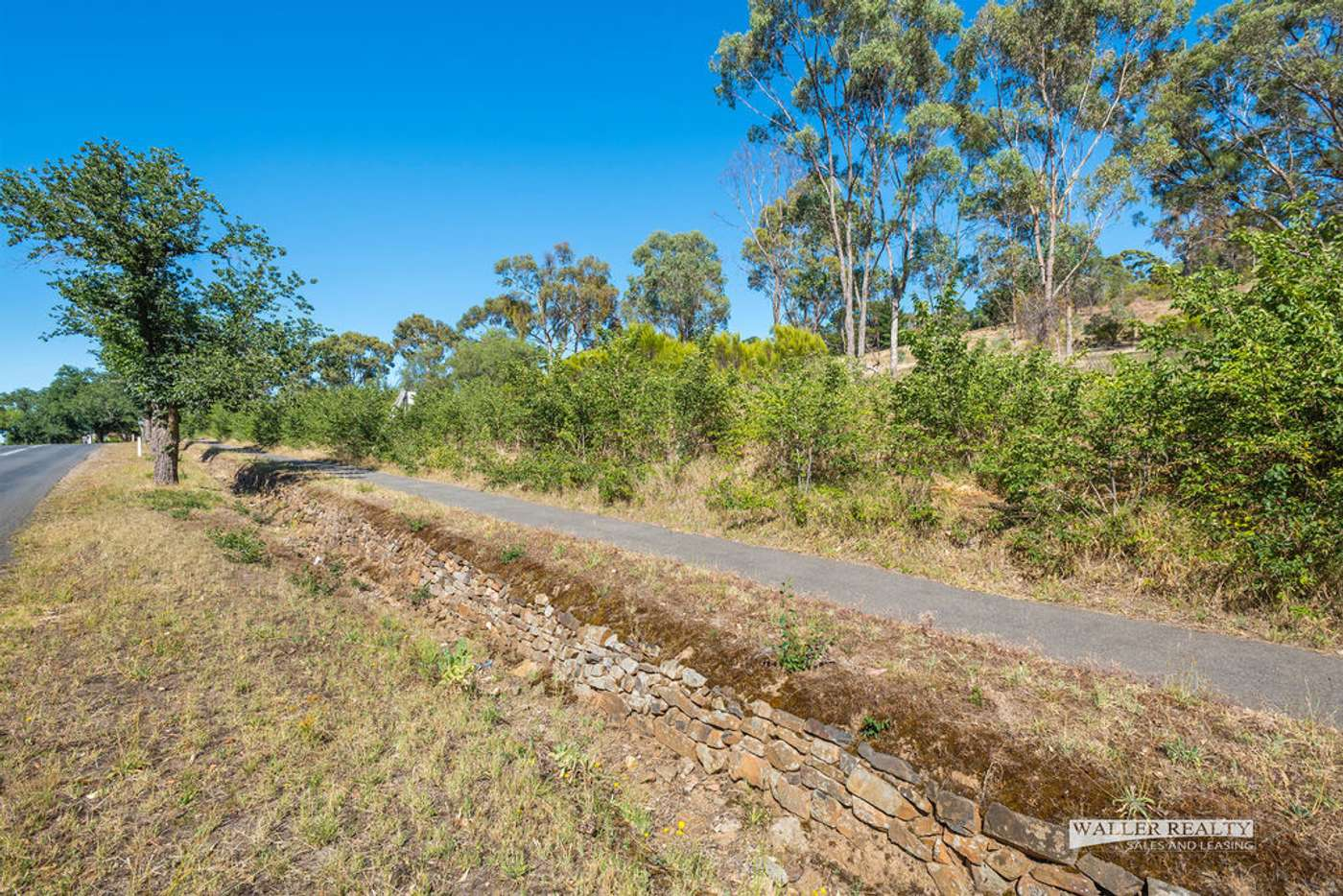 Seventh view of Homely residentialLand listing, 2 Newstead Road, Maldon VIC 3463