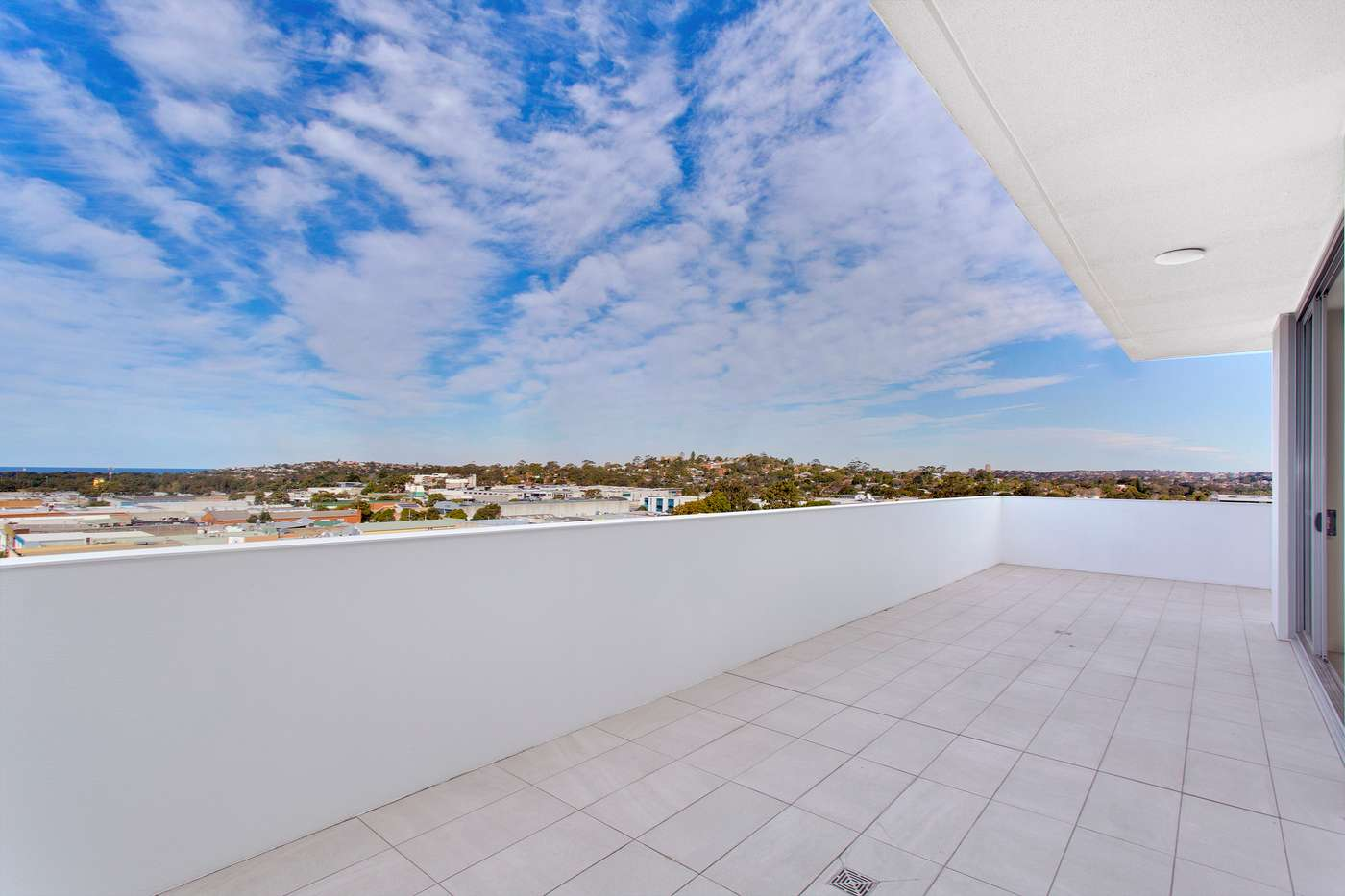 Main view of Homely apartment listing, B408/511-513 Pittwater Road, Brookvale, NSW 2100