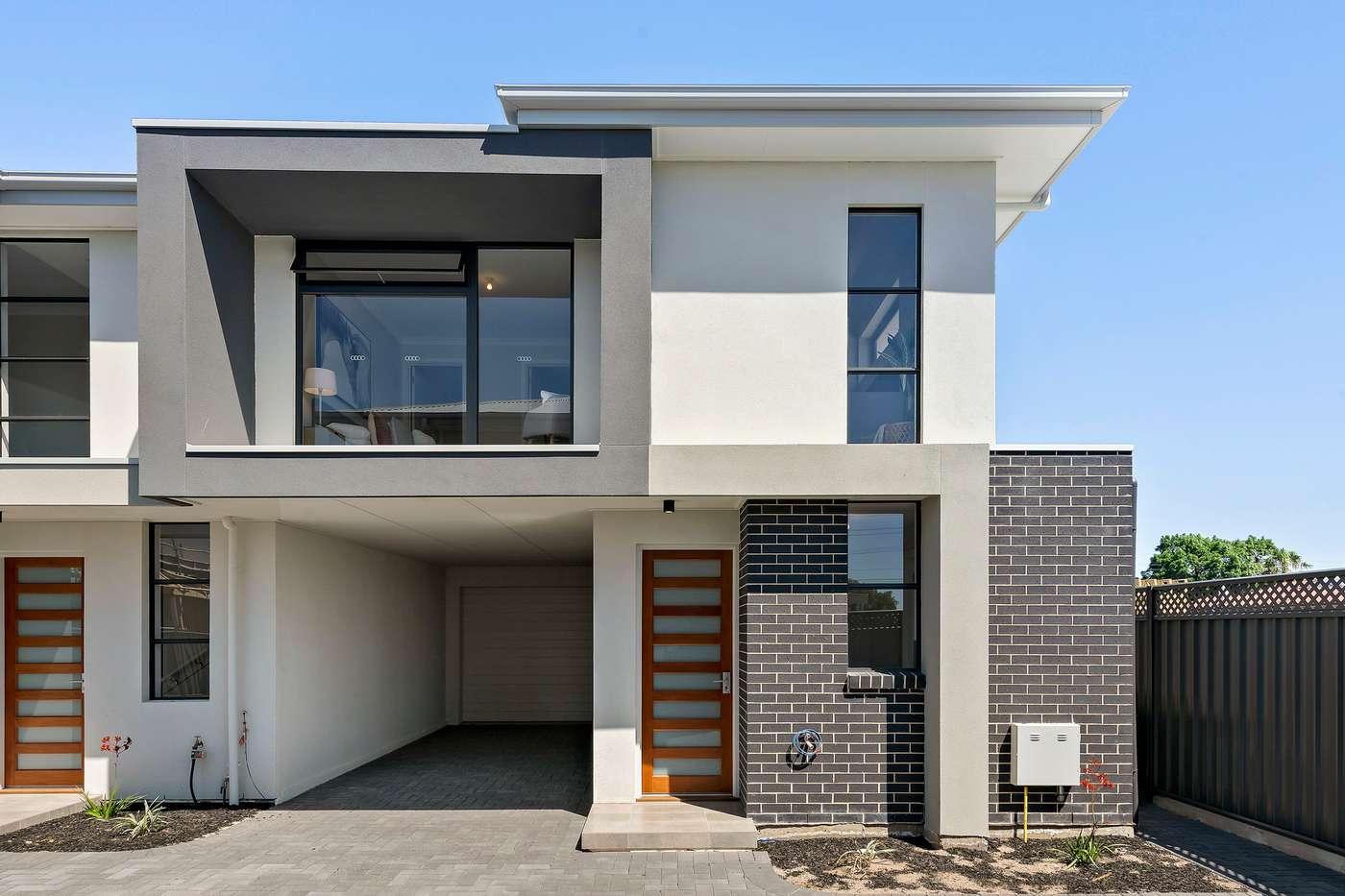 Main view of Homely house listing, 10c Birkalla Terrace, Plympton, SA 5038
