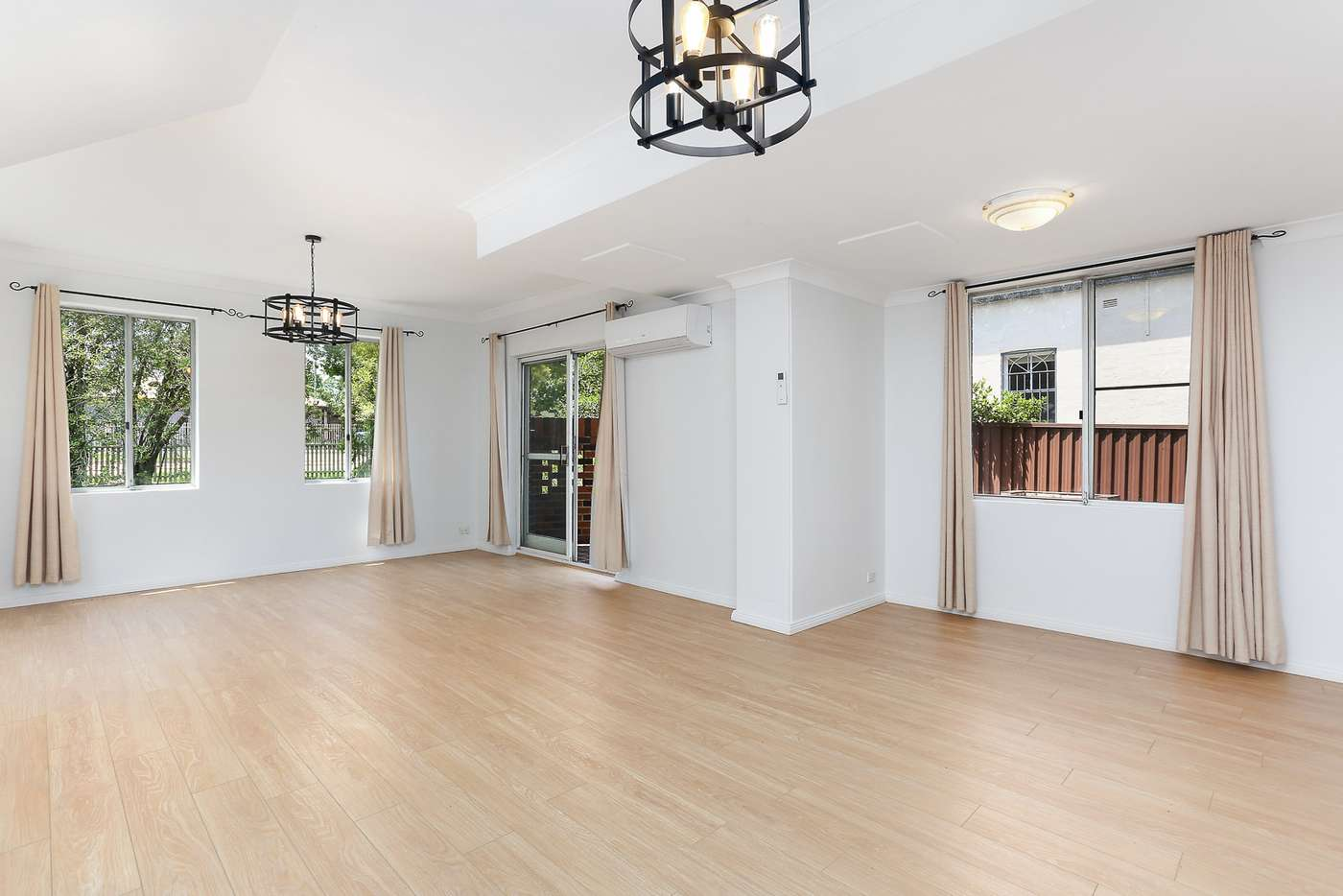 Main view of Homely townhouse listing, 5/379 Liverpool Road, Strathfield, NSW 2135