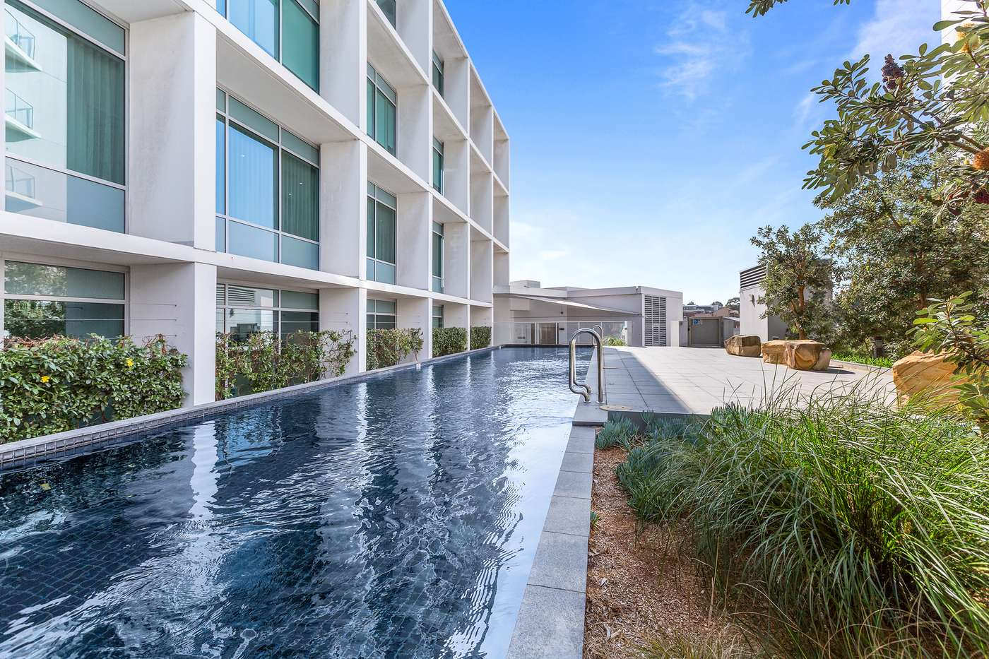Main view of Homely apartment listing, 5005/10 Sturdee Parade, Dee Why, NSW 2099