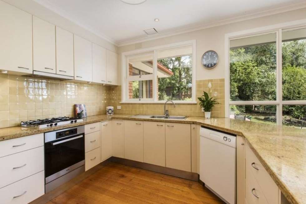 Third view of Homely house listing, 34 Minerva Avenue, Balwyn North VIC 3104