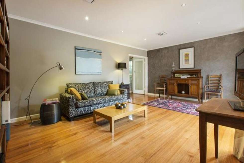 Fourth view of Homely house listing, 34 Minerva Avenue, Balwyn North VIC 3104