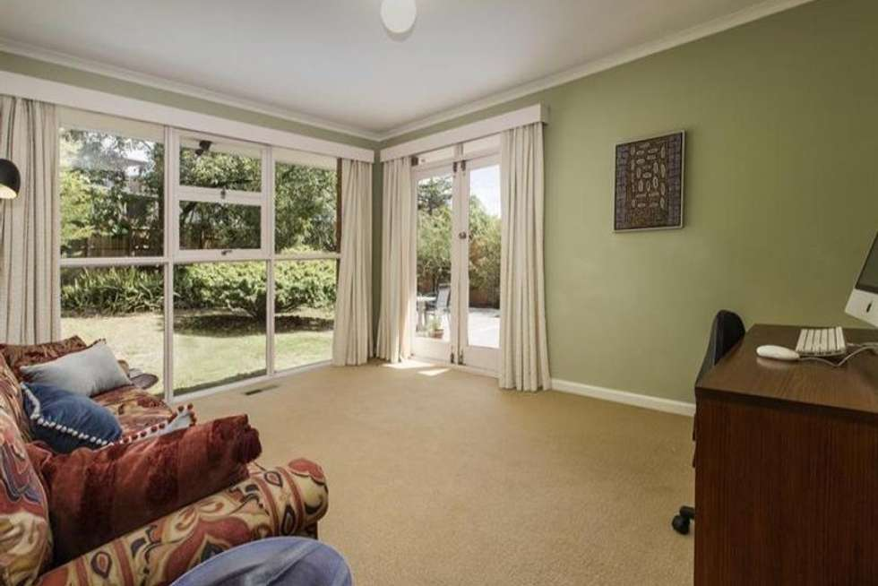 Fifth view of Homely house listing, 34 Minerva Avenue, Balwyn North VIC 3104