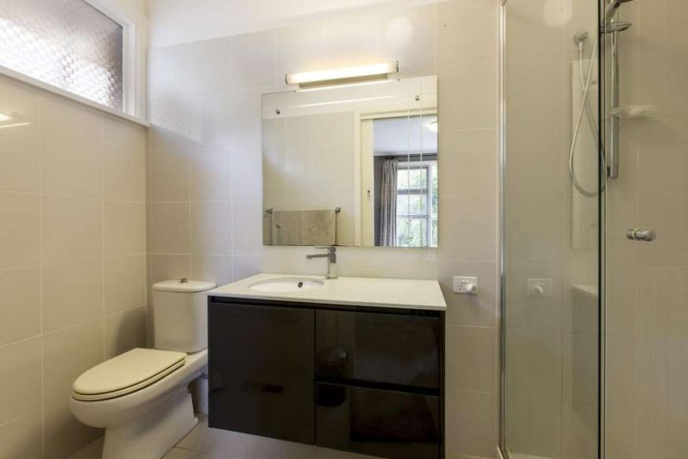 Sixth view of Homely house listing, 34 Minerva Avenue, Balwyn North VIC 3104
