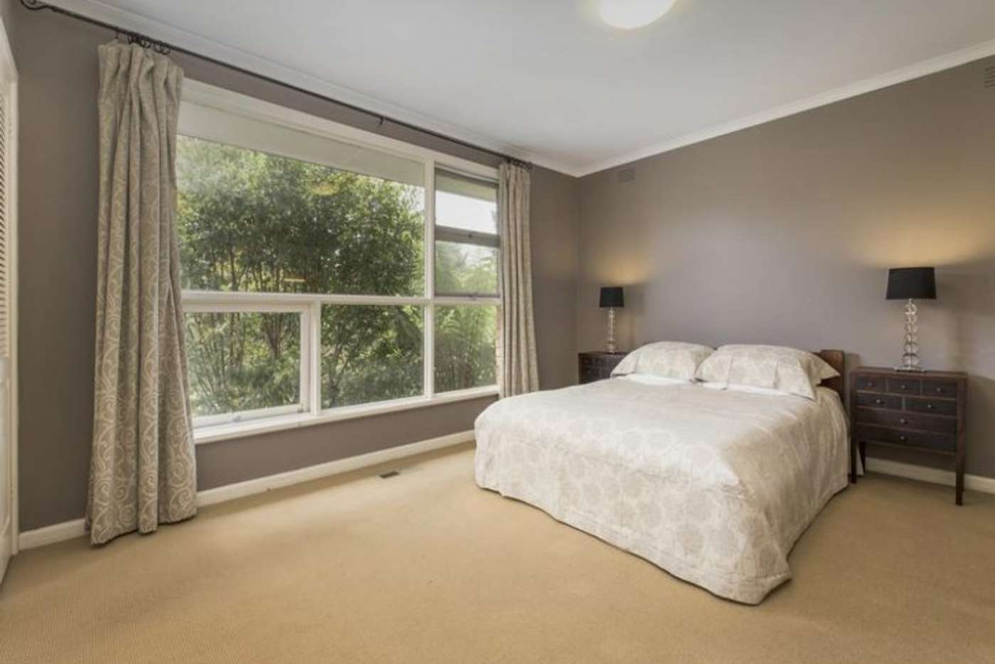 Seventh view of Homely house listing, 34 Minerva Avenue, Balwyn North VIC 3104