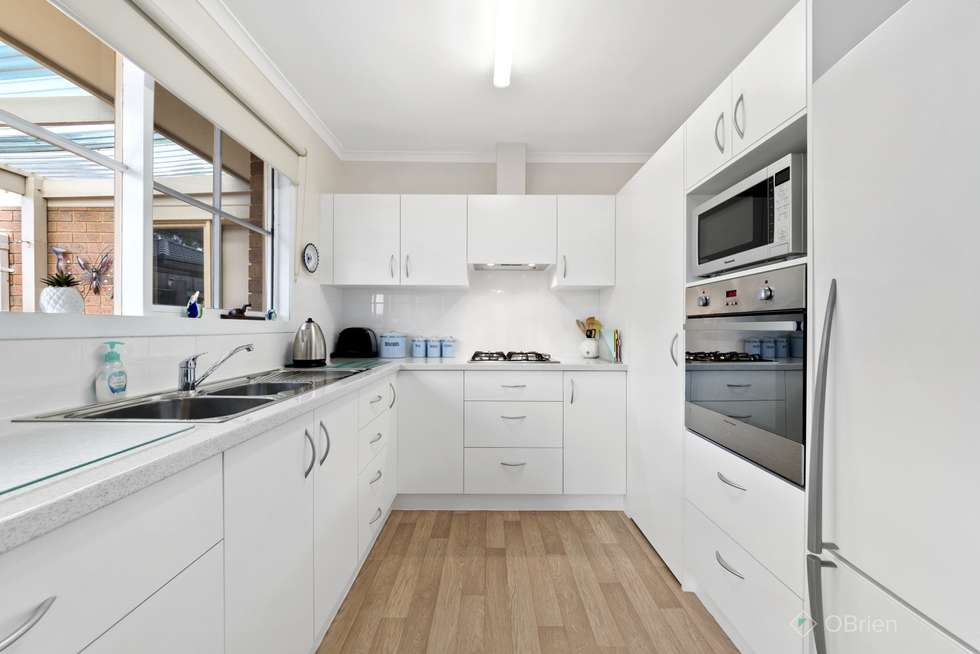Second view of Homely unit listing, 4/109 Marine Parade, Hastings VIC 3915