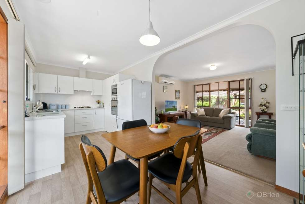Third view of Homely unit listing, 4/109 Marine Parade, Hastings VIC 3915