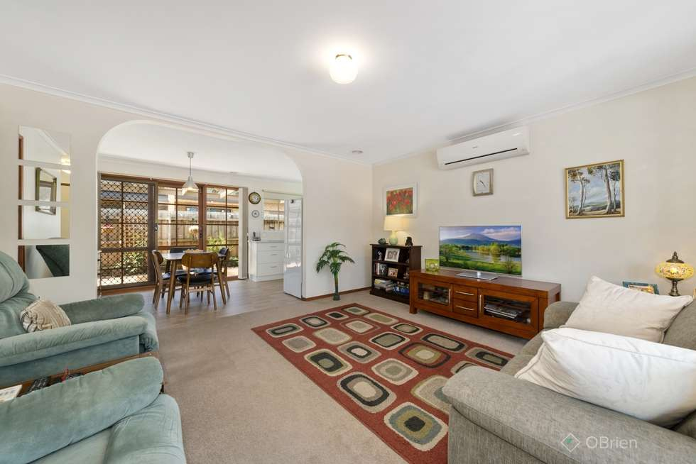 Fourth view of Homely unit listing, 4/109 Marine Parade, Hastings VIC 3915