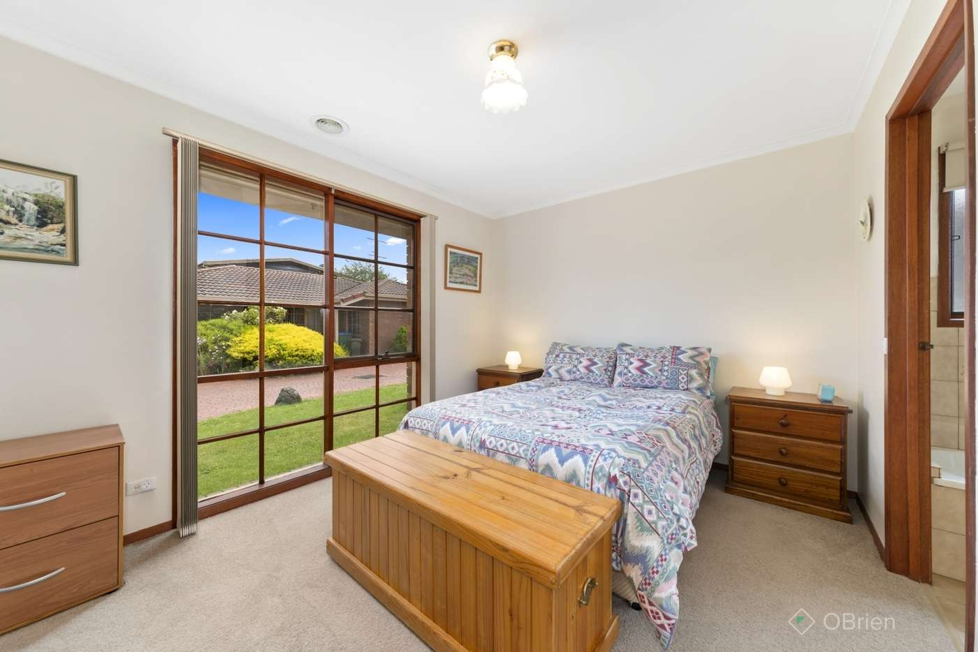 Fifth view of Homely unit listing, 4/109 Marine Parade, Hastings VIC 3915