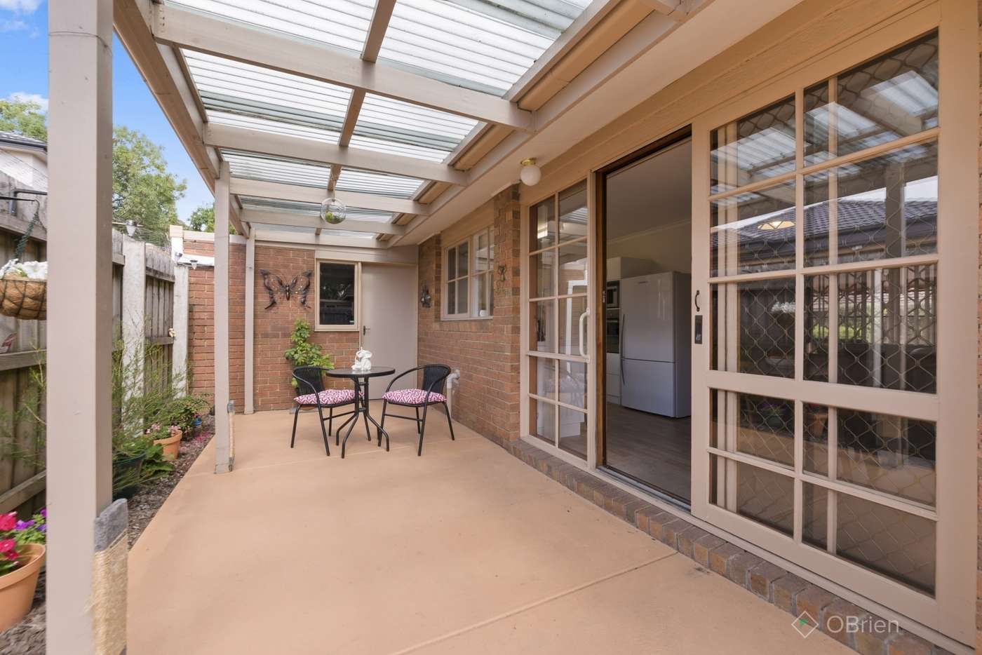 Sixth view of Homely unit listing, 4/109 Marine Parade, Hastings VIC 3915