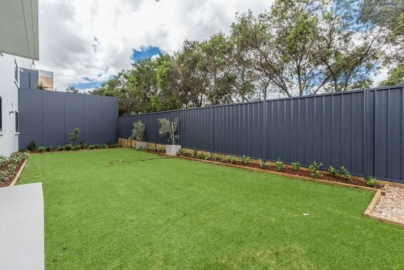 Main view of Homely apartment listing, LG04/1-5 Balmoral Street, Blacktown, NSW 2148