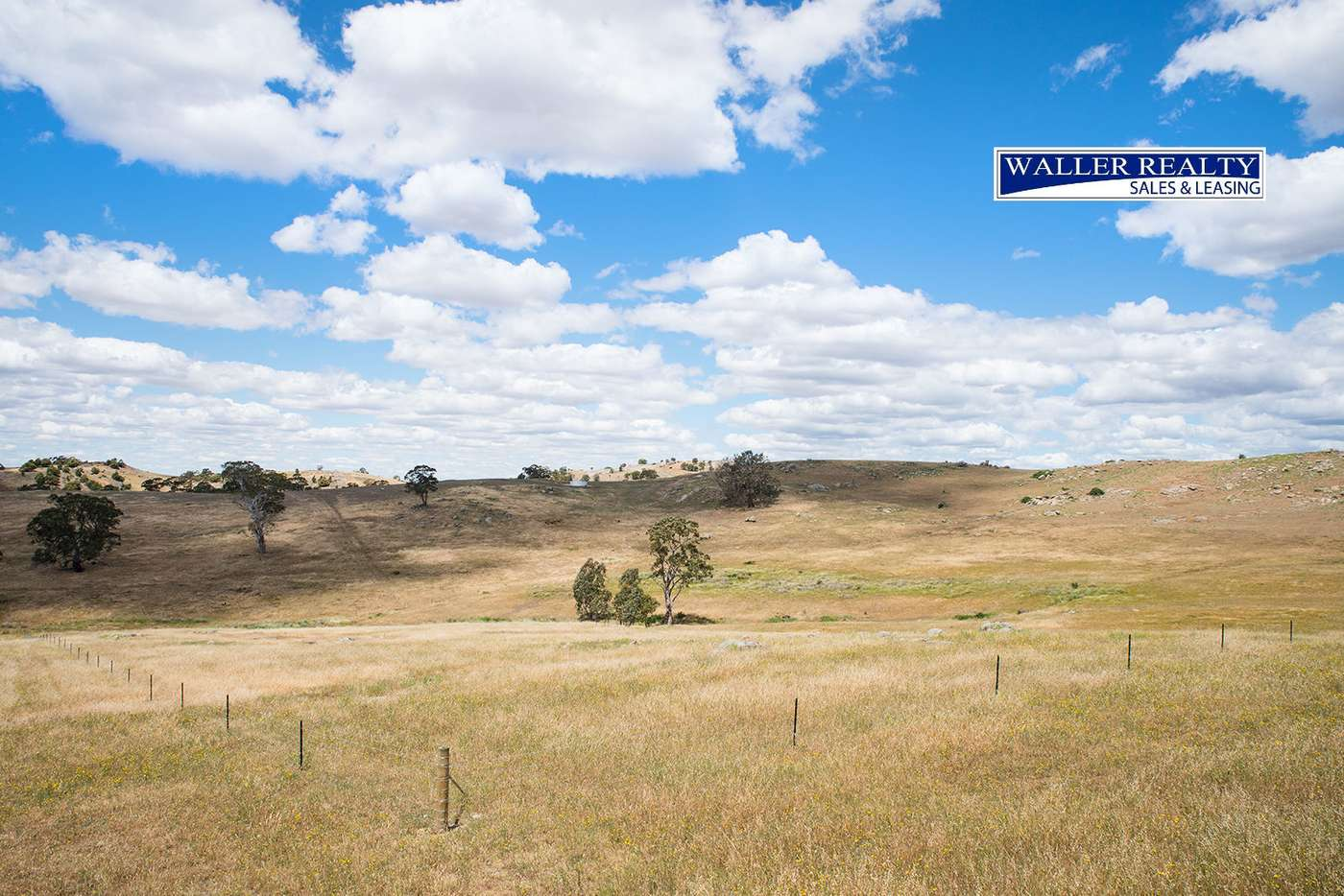Main view of Homely residentialLand listing, Lot 10 Youngs Lane, Sedgwick VIC 3551