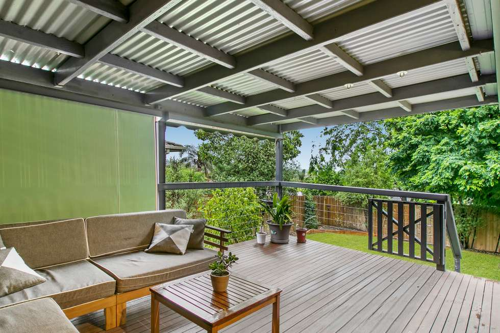 Fourth view of Homely house listing, 50 Nettle Drive, Hallam VIC 3803