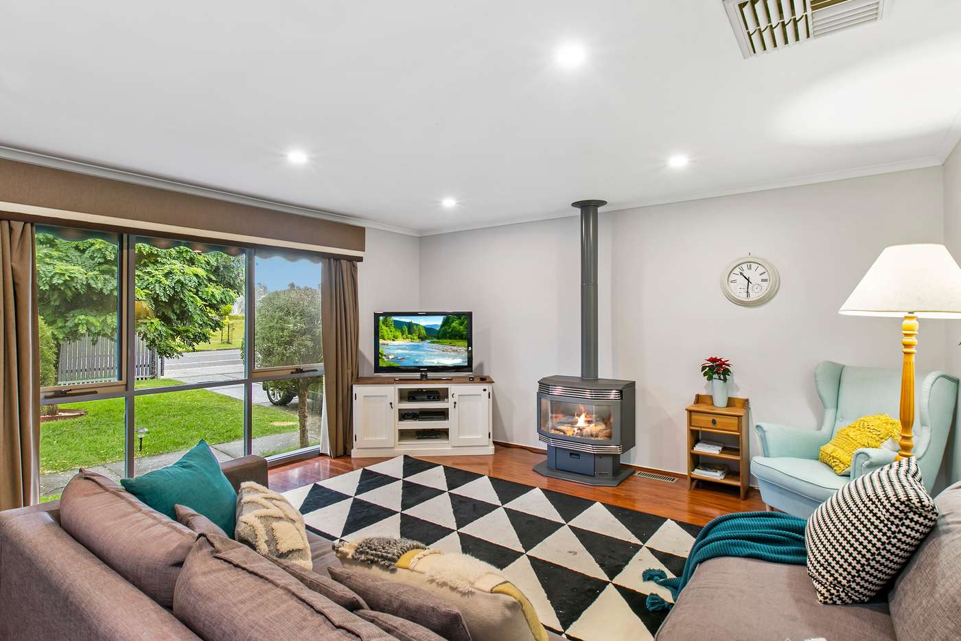 Fifth view of Homely house listing, 50 Nettle Drive, Hallam VIC 3803