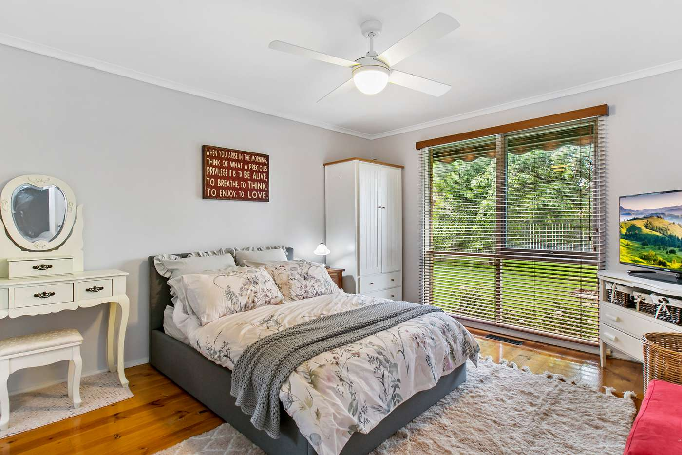 Sixth view of Homely house listing, 50 Nettle Drive, Hallam VIC 3803