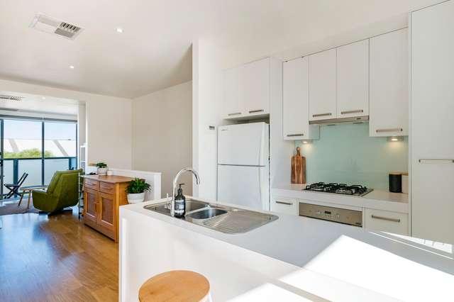 79B Lipson Street, Port Adelaide SA 5015