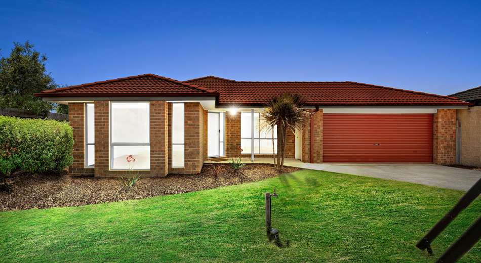 9 Sunset Rise, Hastings VIC 3915